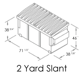 2-yard-slant