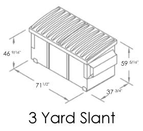 3-yard-slant