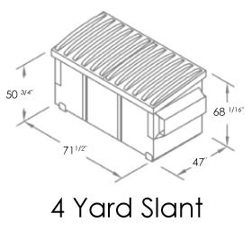 4-yard-slant