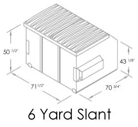6-yard-slant