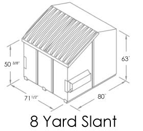 8-yad-slant